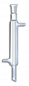 condensador Liebig de 200mm