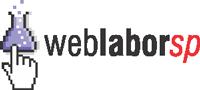 Equipamentos Weblabor