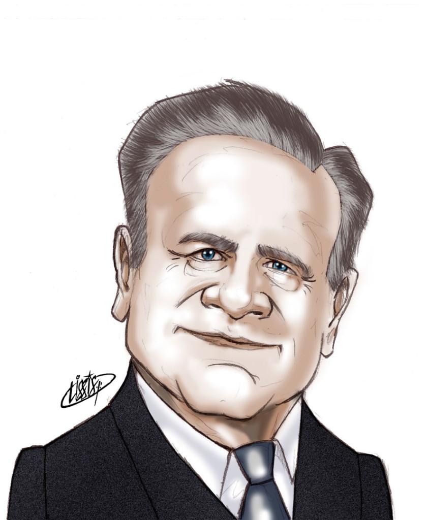James Webb ilustrução