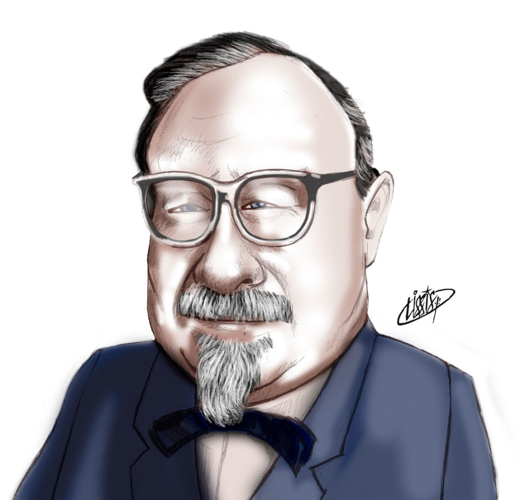 ilustr - Aleksandr I. Oparin