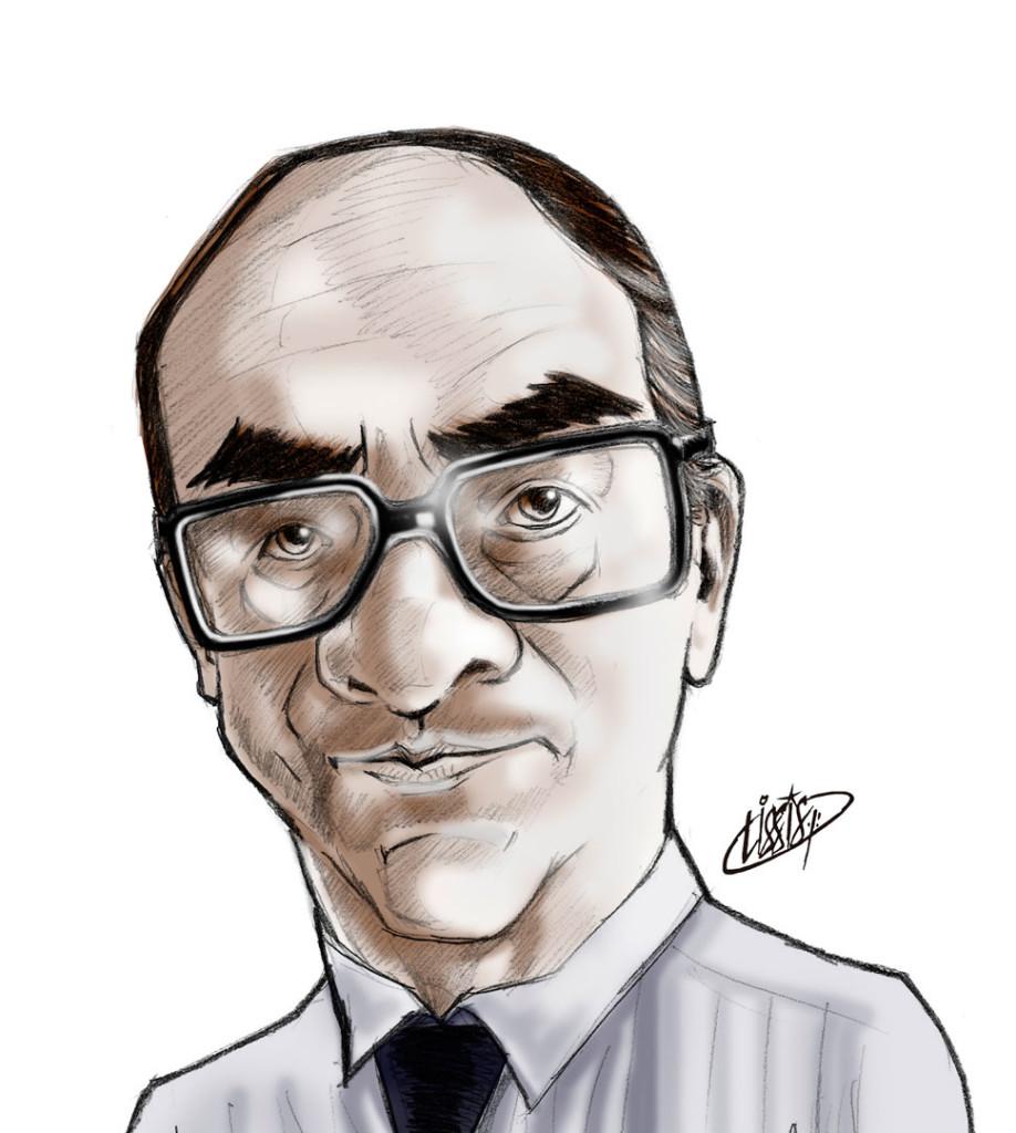 ilustr Stanley L. Miller
