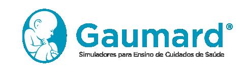 Mogiglass- distribuidor autorizado de simuladores médicos Gaumard
